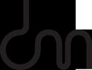 De Mey keukens logo