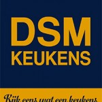 AD001-LOGO_DSM_BASELINE_CMYK