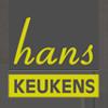keukens-SintNiklaas-Hans-keukens