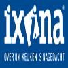 keukens-SintNiklaas-Ixina-keukens